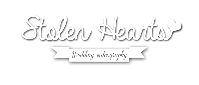 Click to enter Stolen Hearts